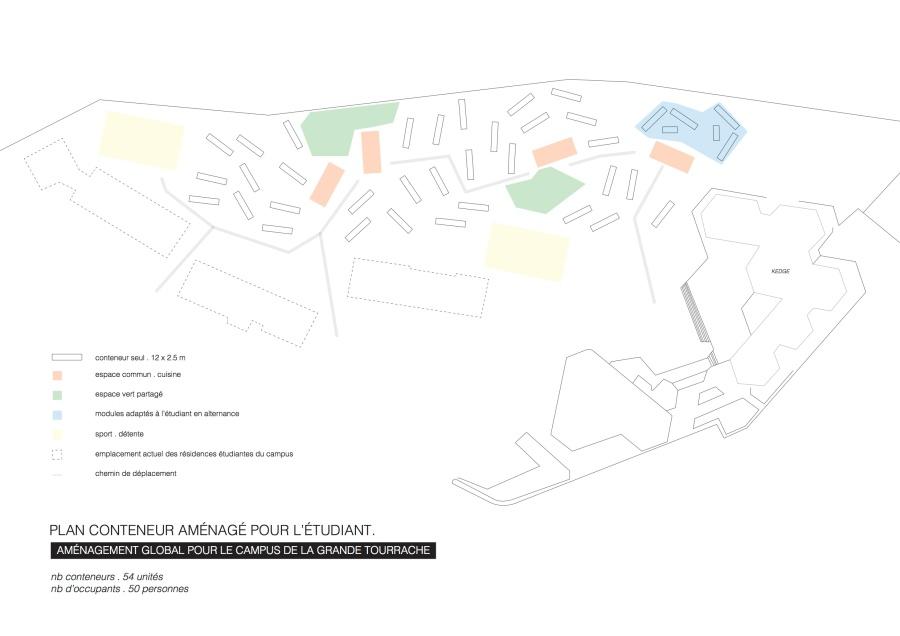 Plan Forêt 01